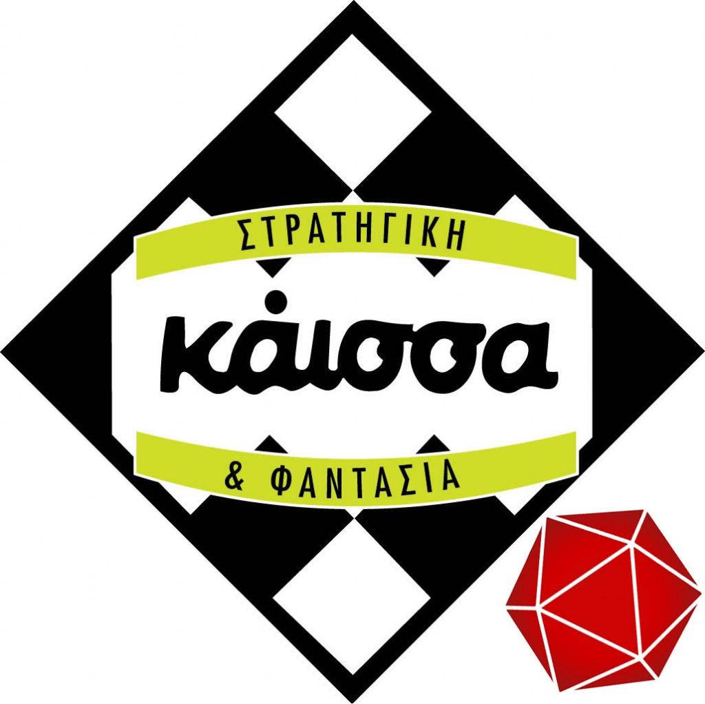 Kaissa-logo