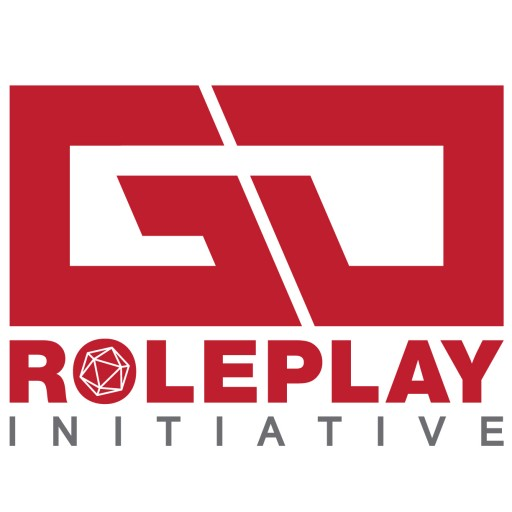 Go.Roleplay Initiative