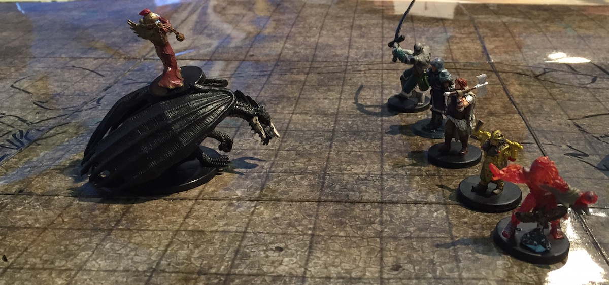 dnd_ff_battle